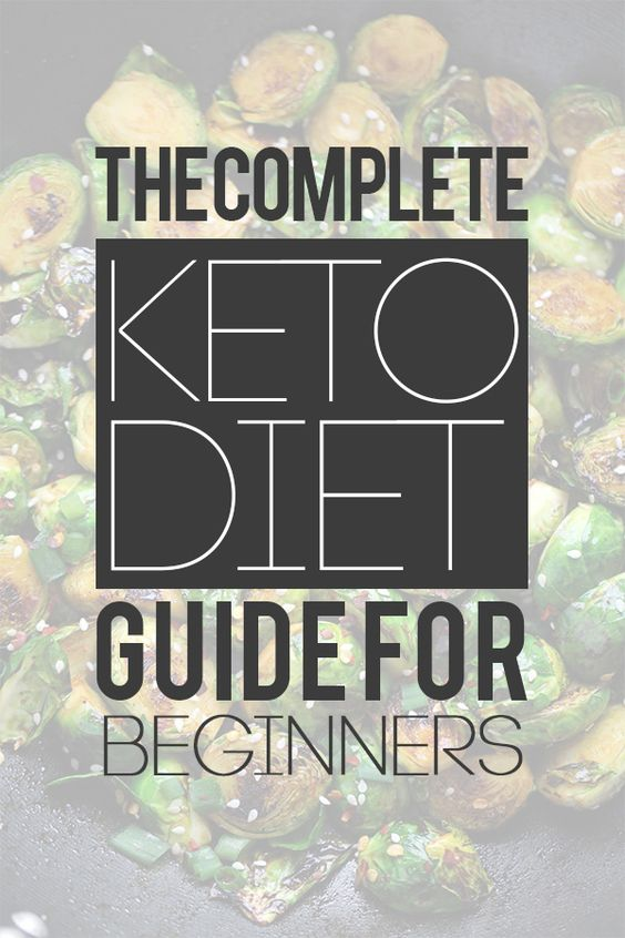 5 buying Success at The Ketogenic Diet 0402fbc93a7bf3b96870bcfc5428201f